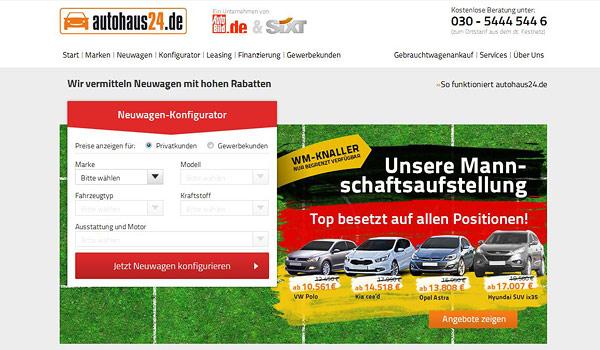 autohaus24-screenshot